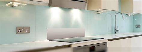 Plexiglass Backsplash : High Gloss Acrylic Wall Panels