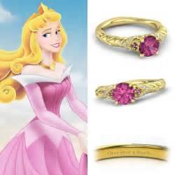 disney princess wedding rings neonscope disney princess engagement rings