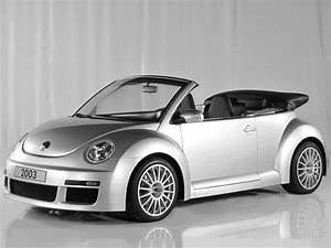 New Beetle Cabrio : start all the vw beetle special editions sebeetles ~ Kayakingforconservation.com Haus und Dekorationen