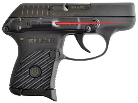 Laserlyte Sidemount Laser Sight Ruger Lcp Keltec 380 32
