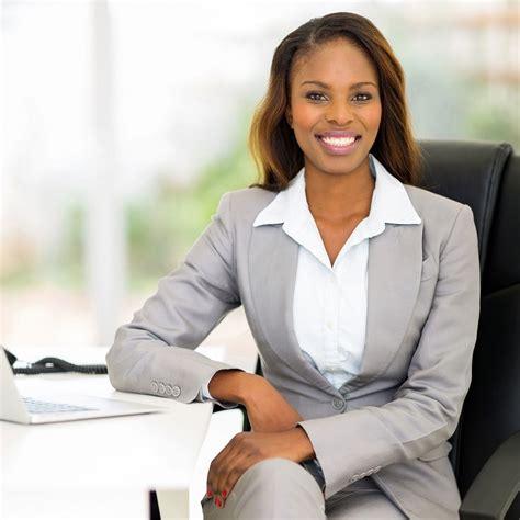 chambre secr鑼e secretaire comptable banque de 28 images exemple lettre de motivation assistant e marketing titre professionnel secr 233 taire comptable