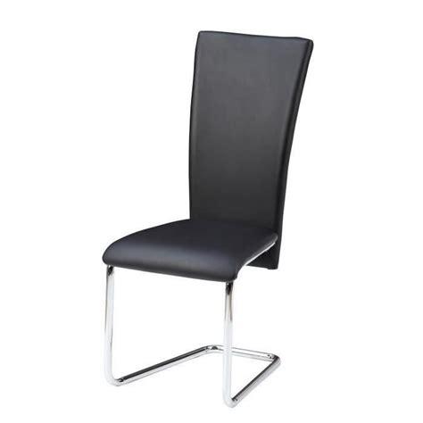 table et 6 chaises pas cher table 4 chaises pas cher maison design wiblia com