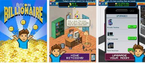giochi da seduti 8 giochi gratis belli e divertenti da scaricare su
