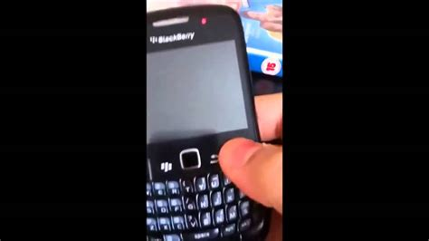 blackberry won t turn on fix and light issue solved
