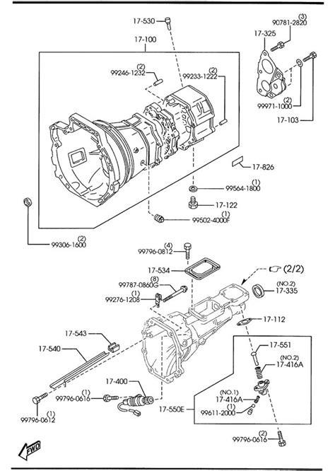 car engine repair manual 2003 mazda miata mx 5 navigation system 2003 mazda mx 5 transfer case repair manual where is transmission fluid dipstick on 2003