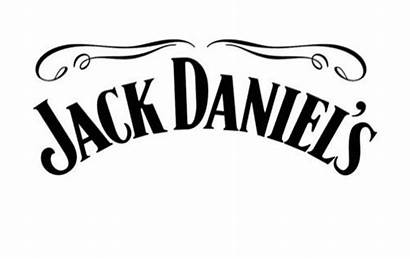 Jack Daniels Ashley Transparent Nicepng Automatically Start