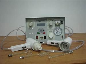 Озонотерапия при псориаз