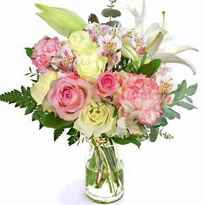 Bouquet De Fleurs : bouquet champ tre livrer domicile dans toute la france ~ Teatrodelosmanantiales.com Idées de Décoration