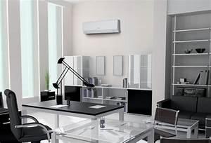 Bruit Climatisation Unite Interieure : climatisation asyg llc fujitsu atlantic ~ Premium-room.com Idées de Décoration