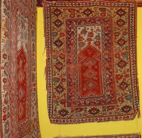 Prayer Rug by Turkish Prayer Rugs The Hesperides Collection Part 1