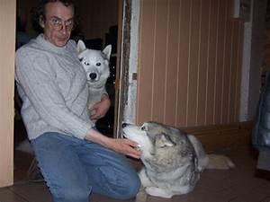 Portail Famille Lens : photo de famille ~ Melissatoandfro.com Idées de Décoration