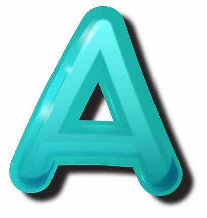 Alphabet Letters Letter Transparent Pngio