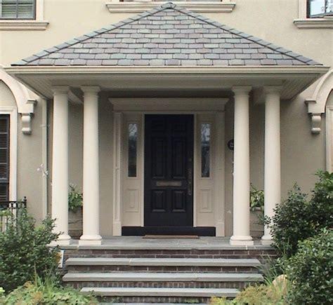 front entrance home entrance door black front door