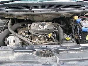 Batterie Chrysler Voyager 2 5 Td : chrysler voyager 2 5 td ~ Gottalentnigeria.com Avis de Voitures