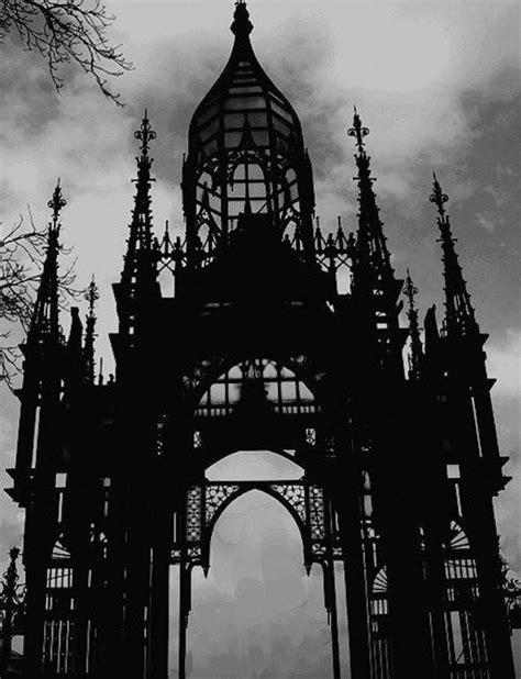 25+ Schöne Gothic Horror Ideen Auf Pinterest Dracula