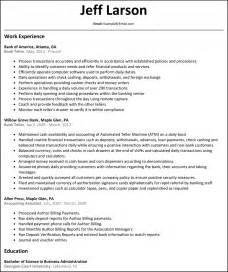 free resume bank philippines resume templates you can jobstreet philippines