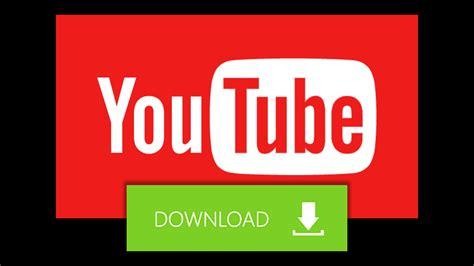 baixar de video tutorial em html completo