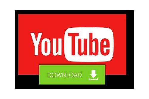 maneira de baixar o audio do youtube online