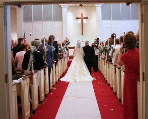Wedding Accessories For Christian Bride : Be At All Of My Grandchildren's Weddings
