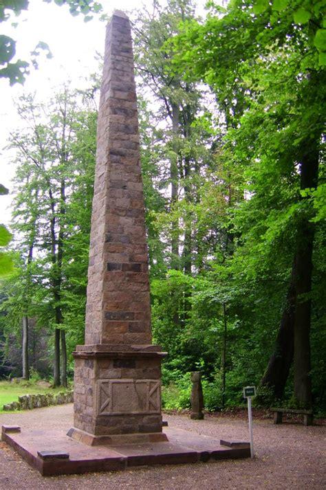 Englischer Garten Erbach Odenwald by T 252 Rme Riba Gmbh