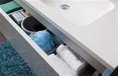 sanitair ermelo all in 2 badkamer baderie ermelo