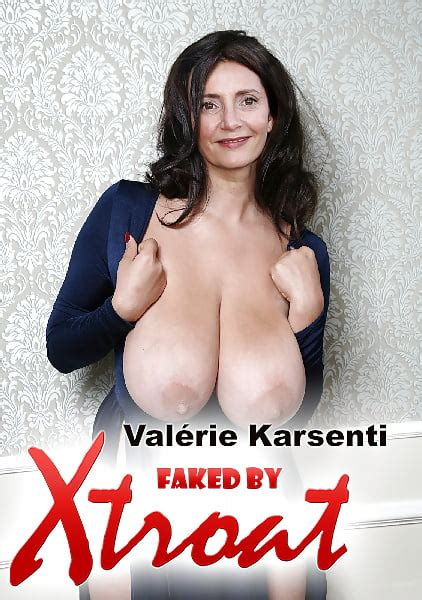 Fake French Actresses 9 Pics Xhamster