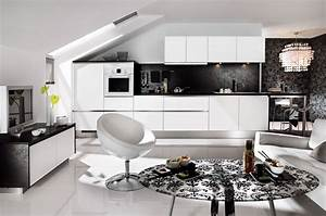 modele plan de travail cuisine arrangement de cuisine With plan de travail exterieur bois 11 cuisine mobalpa en bois avec ilot e5
