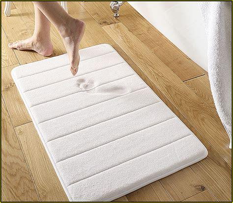 Walmart Bath Set With Memory Foam Rugs by Home Design Classic Walmart Bath Set With Memory Foam