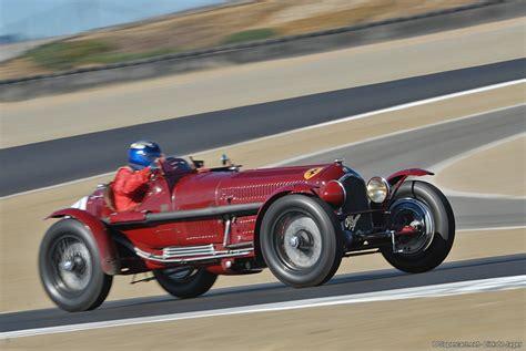 Alfa Romeo P3 by 1932 Alfa Romeo Tipo B P3 Biposto Alfa Romeo Supercars Net