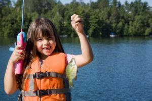 Kentucky Boating License Age by Taxes And Licenses