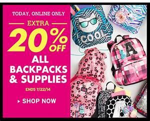 exchange online coupon code 2014