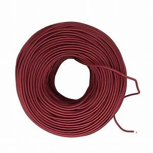 Best images about diy pendant light cord in bulk on twisted pair fabric