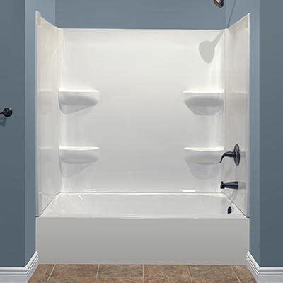 cheap bathroom remodeling ideas bathtubs