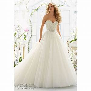 2016 princess wedding dresses ball gown beaded sequins With vintage beaded lace wedding dress