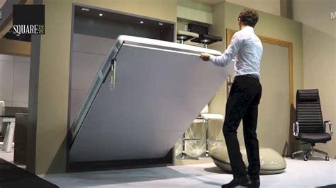 Dreibein Le Ikea by Armoire Lit Escamotable Couchage Quotidien Square Deco