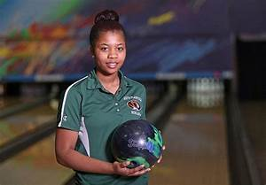 Girls Bowling: Individual state tournament preview - NJ.com