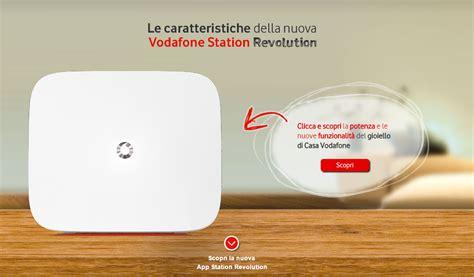 vodafone casa servizio clienti il wifi di vodafone le nostre opinioni
