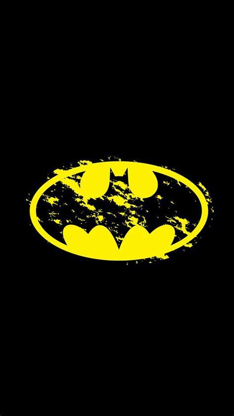 Batman Mobile by Batman Mobile Gallery 507321396 Wallpaper For Free Cool