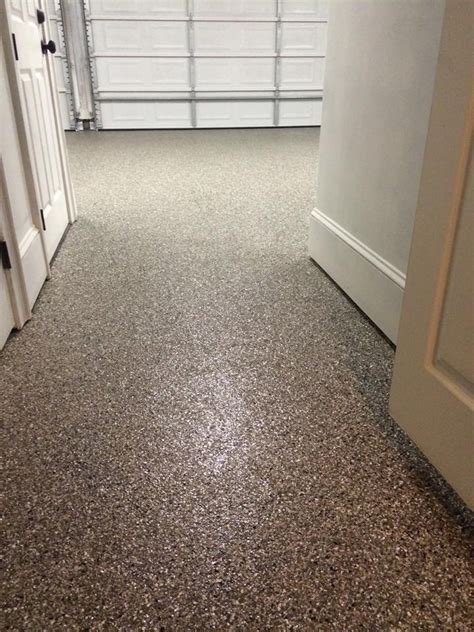 epoxy flooring lafayette la garage epoxy flooring lafayette la