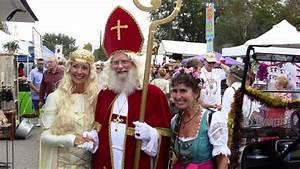 Tomball German Christmas Market celebrates area heritage ...