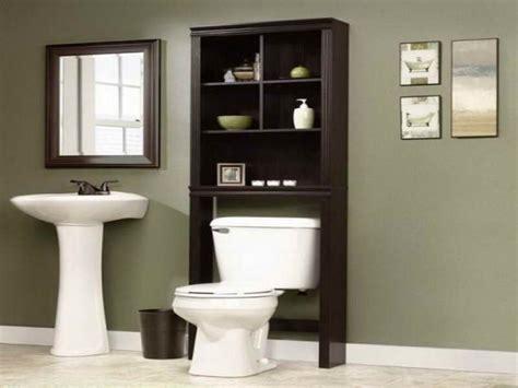 Small Apartment Bathroom Storage Ideas by Wood The Toilet Storage Ideas Regarding Small