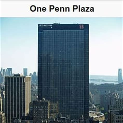 one plaza phone number notary central notaries 1 penn plz midtown