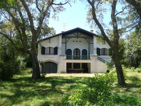 maison a vendre hossegor maison architecte hossegor maison moderne