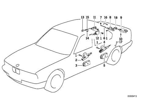 wiring diagrams e39 bmw 525 tds bmw e39 fuel system wiring