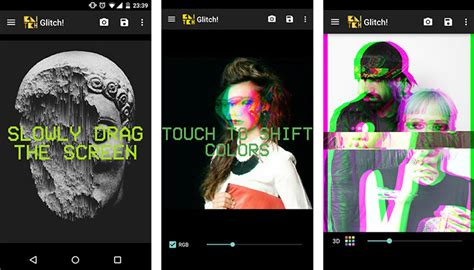 artsy  aesthetic photo editing apps