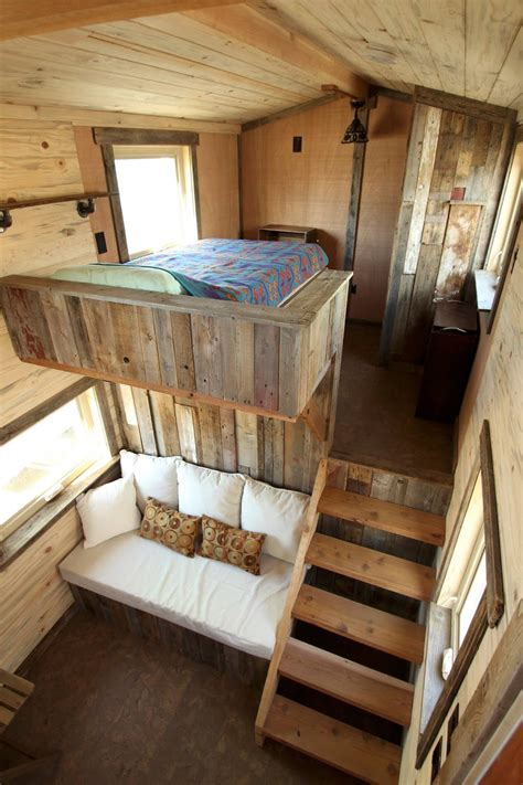 tiny house town jjs place  simblissity tiny homes