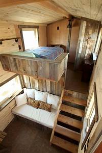 TINY HOUSE TOWN: JJ's Place From SimBlissity Tiny Homes