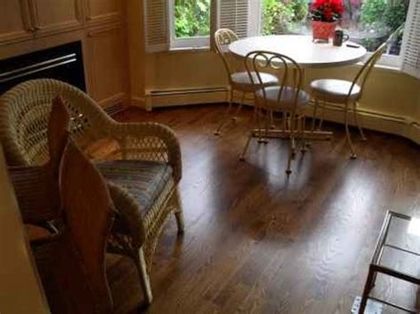 pros and cons of hardwood floors in kitchen floating hardwood floors pros and cons 9888