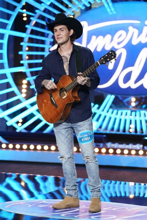 american idol  auditions  preview meet