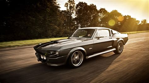 eleanor mustang wallpapers wallpaper cave epic car wallpapers ford mustang shelby gt500